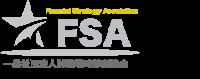 一般社団法人財務戦略診断協会